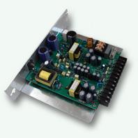 PS24V纺机电源板