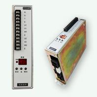 FCU4D储纬控制板